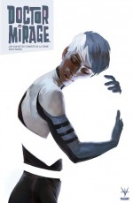 Pages+de+Dr.+Mirage+FR_opt_Page_01