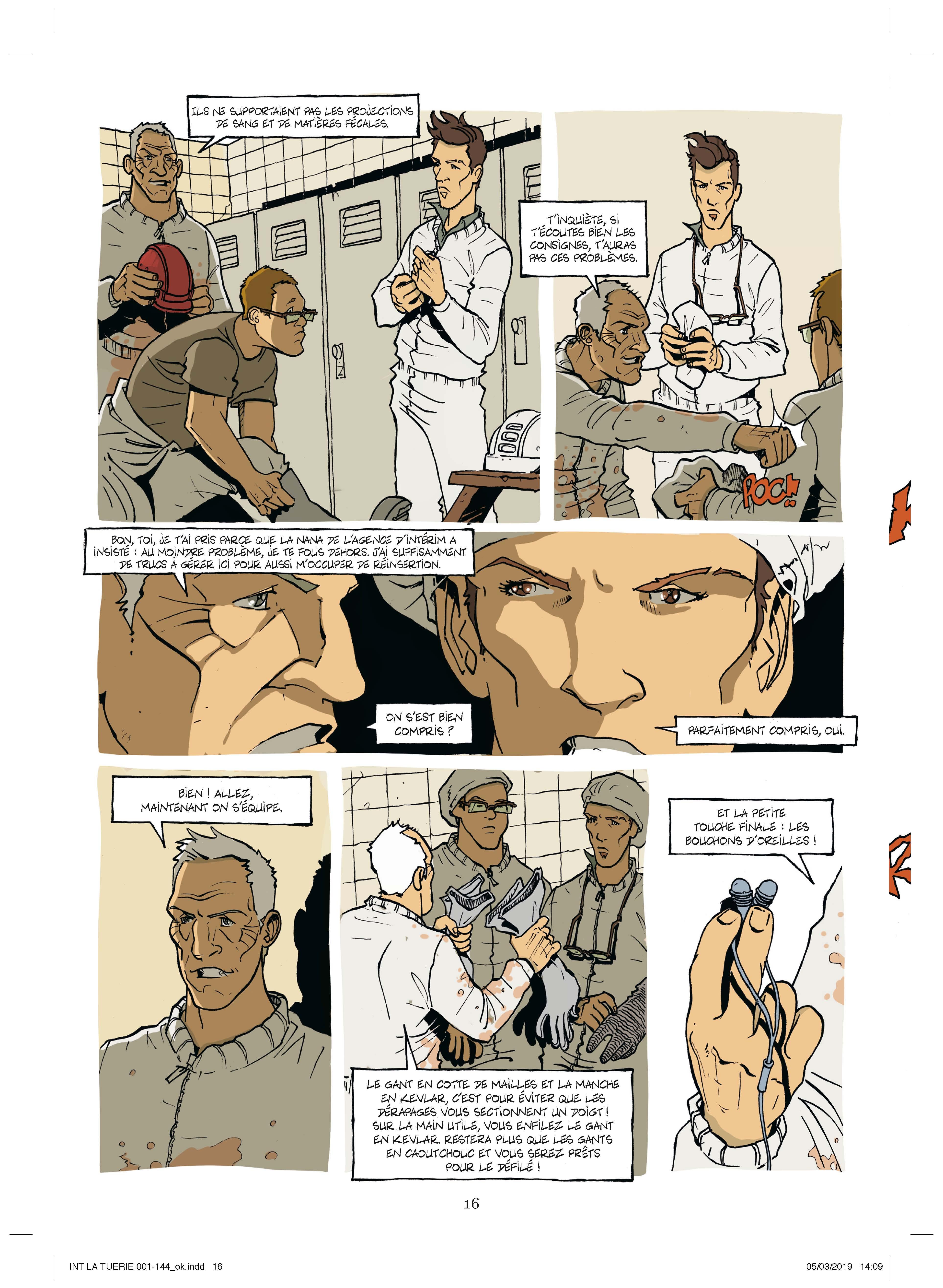 Pages-de-INT-LA-TUERIE-001-144-2-2_Page_3