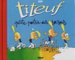 Petite_Poesie_des_Saisons_Titeuf
