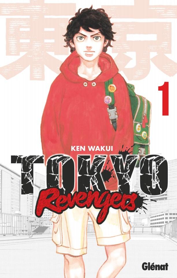 TokyoRevengers-couv-vf