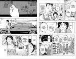 Tokyo_Revengers-bagnol