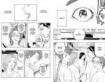 Tokyo_Revengers-potes
