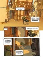 Voro T1 page 4