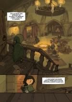 Voro T1 page 6