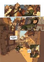 Voro T1 page 9