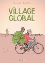 Village-global