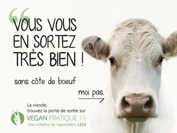affiche-vegan-pratique-prop-01