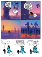 Boule de feu page 24