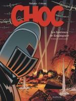 choc3