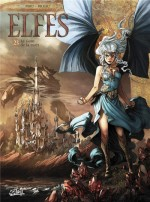 elfes23