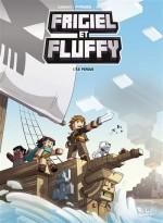 frigiel-fluffy-5