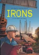irons2