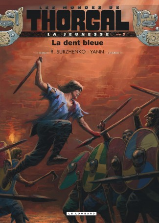 jeunesse-thorgal-tome-7-dent-bleue