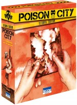 poisson-city