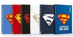 Coffret_Superman-80ans_00_FR_Simu_FLAT_1-1024x724