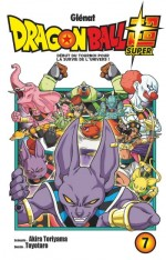 Dragon-Ball-Super7