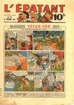 Epatant 032_1951