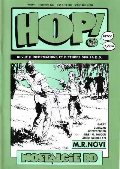 Hop99