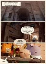 Le Veilleur des brumes T2 page 11