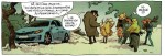 Le fils de l'ursari page 19 bandeau