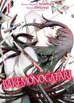 bakemonogatari-simple