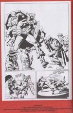 © Panini comics - John Romita Jr 2019