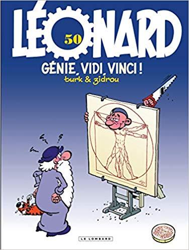 leonard50