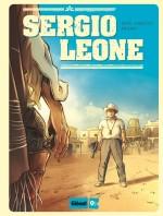 sergioleone