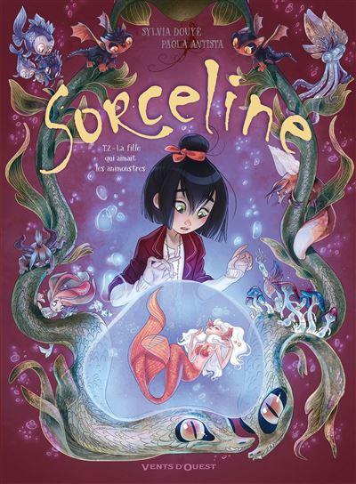 sorceline
