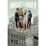 the-magic-order