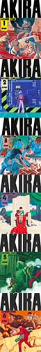 Akira-1-6-amaz