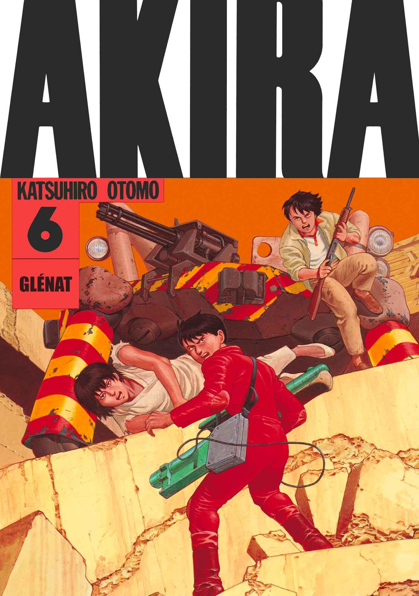 Akira-6