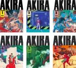 Akira-T1-6