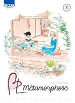 BLMetamorphose-T1
