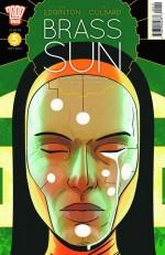 Brass Sun-05