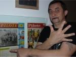 Christian Kastelnik;