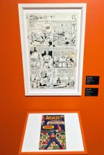 Kirby-Avengers16