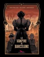 La-Vampire-de-Barcelone