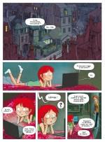 Le blog de Léonie page 3