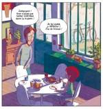 Le blog de Leonie  page 5 - Case 3