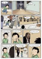Les tableaux de l'ombre page 4