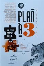 Plan a 3 livret