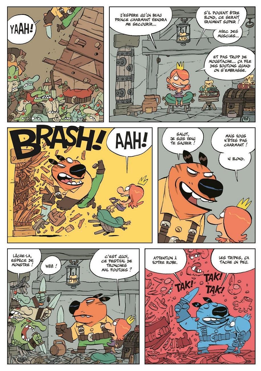 Raowl page 5