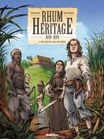 Rhum-Heritage