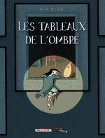 TABLEAUXDELOMBRE_C1_RVB_BD