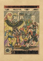 X-MEN-Grand-Design_st03_P1-36