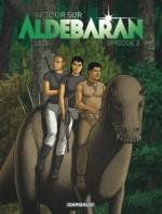 aldébaran2
