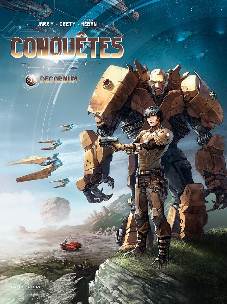 conquetes-T3