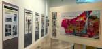 expo-kirby-bayeux-panneaux