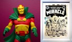 mister-miracle-double